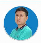 ESG集团ESG集团招商总监Eddy Chen照片