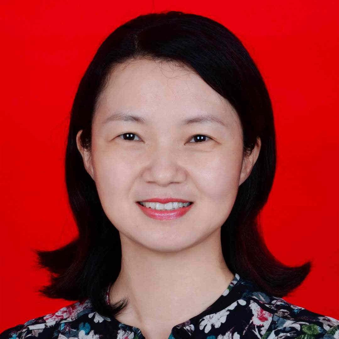 中南大学湘雅医院急诊科副主任 张  娟照片