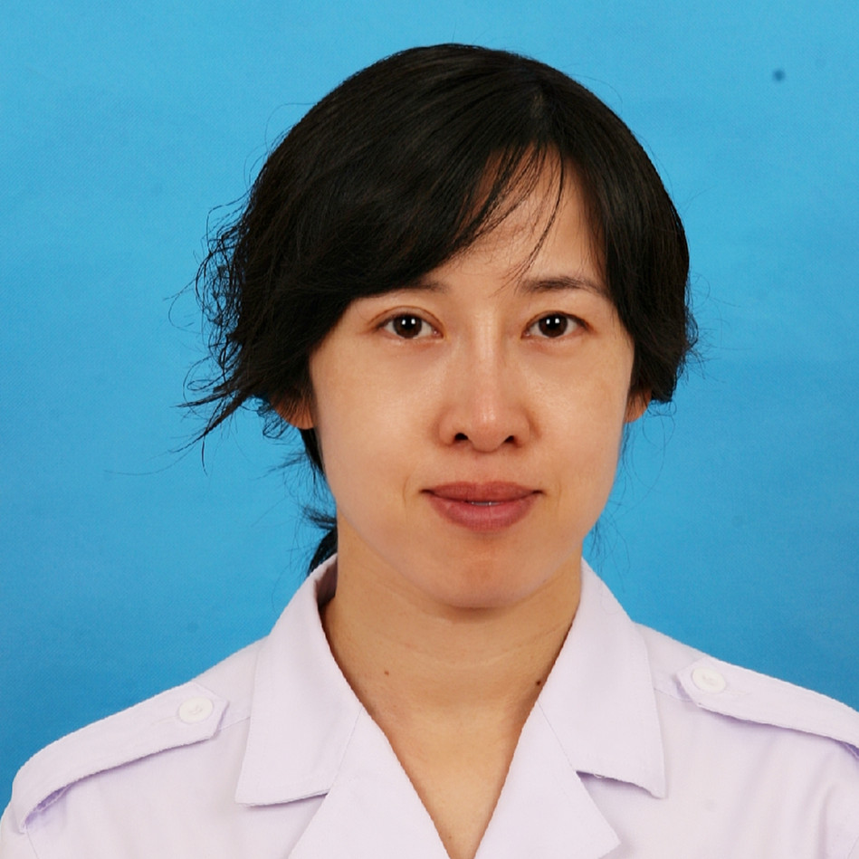 北京急救中心 中区分中心主任 李斗照片