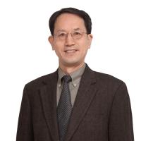 南方科技大学医学院教授董金堂照片