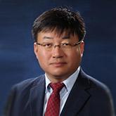 高丽大学教授Sang Jun Sim照片