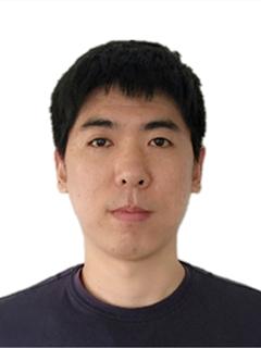 中国科学院计算技术研究所副研究员 李亮照片