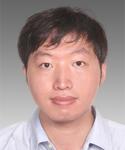 上海交通大学计算机科学与工程副教授 盛斌照片