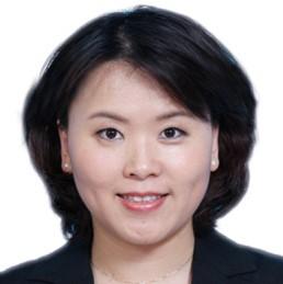 北京大学第三医院护理部副主任 胡晋平照片