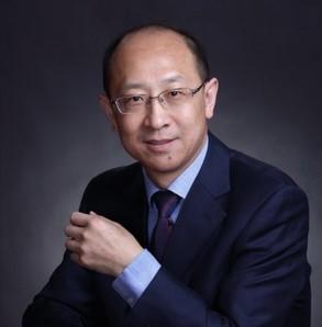 北京医院急诊科主任 张新超照片