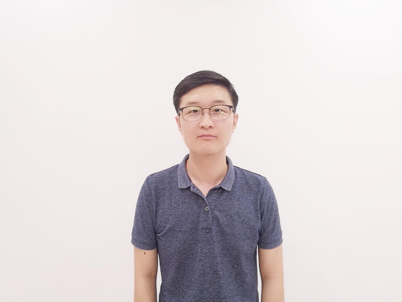 钛动科技 meetMyShop流量增长负责人杨宁