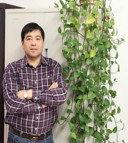 吉林省卫生计生委安监处副调研员石玉