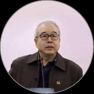中国科学院数学与系统科学研究院副院长刘卓军照片