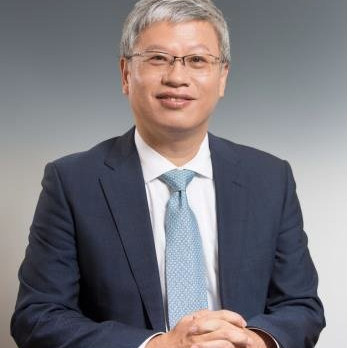 HOPUPartner, Chief Financial Officer, Co-Chief OperatiCliff Chau照片