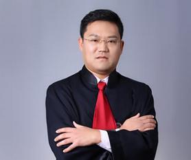 北京国标律师事务所主任律师、专利代理师姚克枫