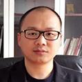 幻飞智控科技(上海)总经理夏继功照片
