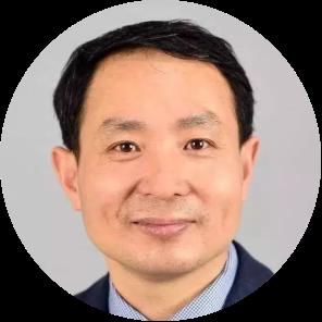浙江大学附属第一医院副院长、中国医养整合联盟理事长。 主持、参与国家、省部级课题多项,发表论文SCI陈作兵照片