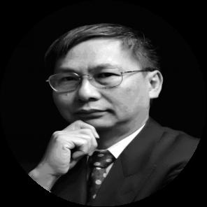 金鼎联合科技纤维(King's Metal Fiber)的共同创办人及执行董事。 善于在管理技巧与专黄 宏旭(台湾)照片