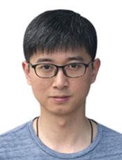 OSRAM视觉/激光事业部亚太区高级应用工程师严菲 照片