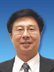 海通国际首席经济学家孙明春照片