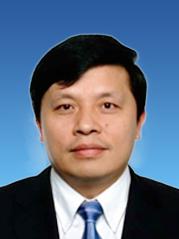 招商银行首席经济学家丁安华照片