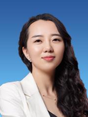华创证券研究所首席经济学家牛播坤照片