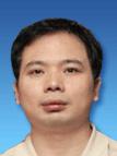 广发证券首席经济学家刘煜辉照片