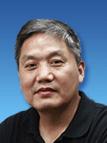 申銀萬國證券研究所首席經濟學家楊成長照片