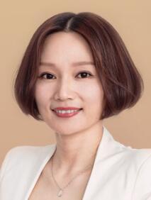 清华大学经管学院会计系博士生导师贾宁照片