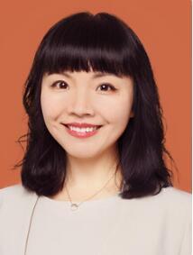 中国人民大学教授/博导李育辉照片