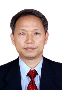 國創中心首席專家&國家計劃特聘專家段志輝照片