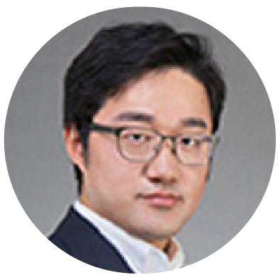 新增长咨询创始人刘文中照片