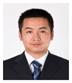 中国第一汽车集团有限公司新能源开发院副院长  张天强  照片