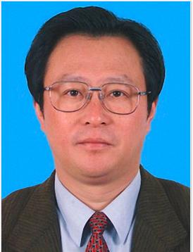 中国工程院院士、能源与环境工程技术专家陈勇照片
