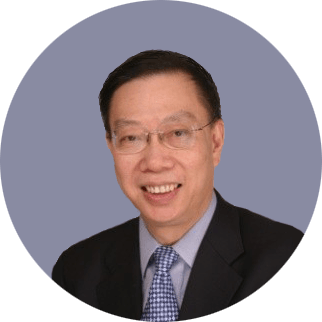 清华大学医院管理研究院院长清华大学医院管理研究院黄洁夫
