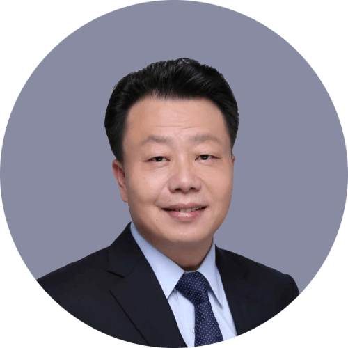 中山大学附属第一医院中山大学附属第一医院副院长、东院院长何晓顺