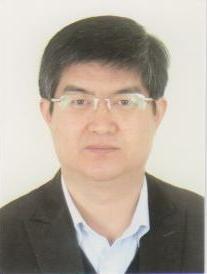 蘇州達思靈新能源科技有限公司董事長、創始人吳德平  照片