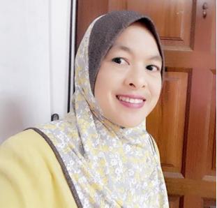 馬來西亞國立大學教授Masri Ayob照片