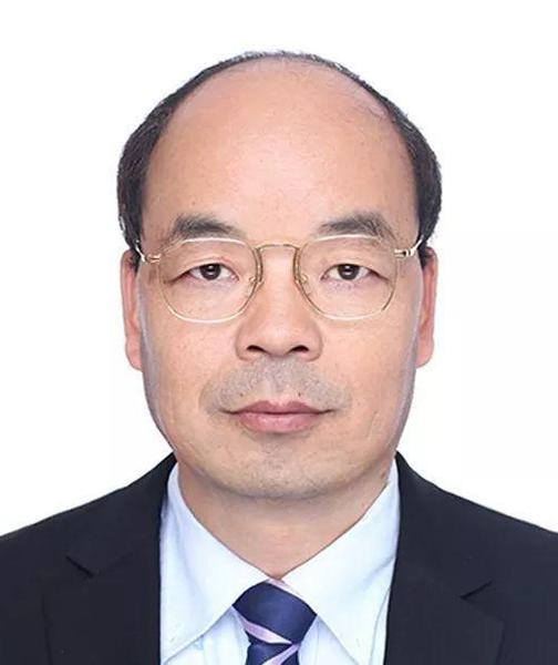 東風汽車集團有限公司技術中心動力總成開發部總工程師張社民  照片