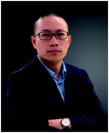 南京骏狮企业管理咨询有限公司东方骏狮战略咨询机构创始人王加俊照片