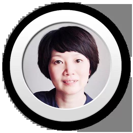 汉嘉设计集团股份有限公司设计总监陈斌  照片