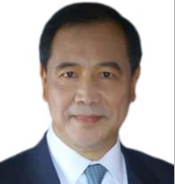 恒安标准人寿董事长郑艺照片