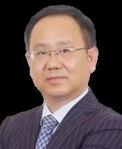 国际寿险行销研究协会中国区董事总经理司存伟照片