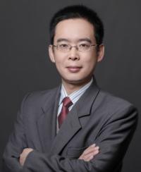 中科院上海巴斯德所博士,研究员,博士生导师孟广勋照片