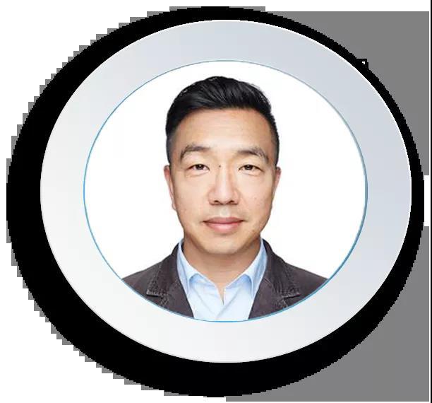 北京市市政工程设计研究总院有限公司建筑副总工程师崇志国照片