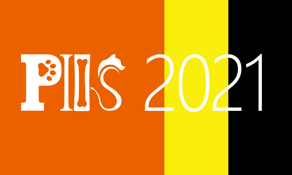 PIIS2021宠物产业创新峰会(PIIS2021论坛)
