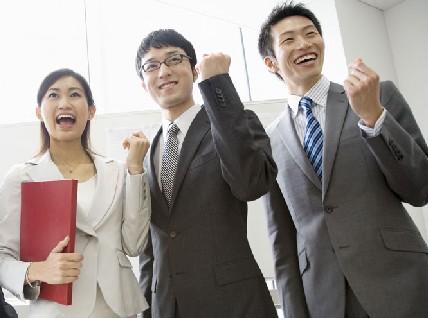 NLP-释放\处理内在情绪,助你迈向成功