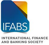 国际金融与银行学会(IFABS)2017亚洲年会