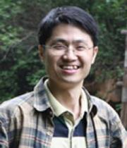 2017植物基因组与基因编辑学术研讨会