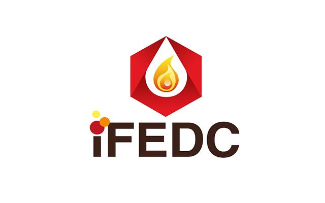 2018油气田勘探与开发国际会议