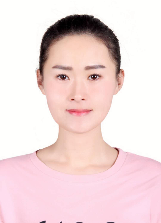 社会艺术教学(中国舞)及其运营管理人才培训班