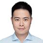 云+社区技术沙龙 - 微信小程序敏捷开发实战