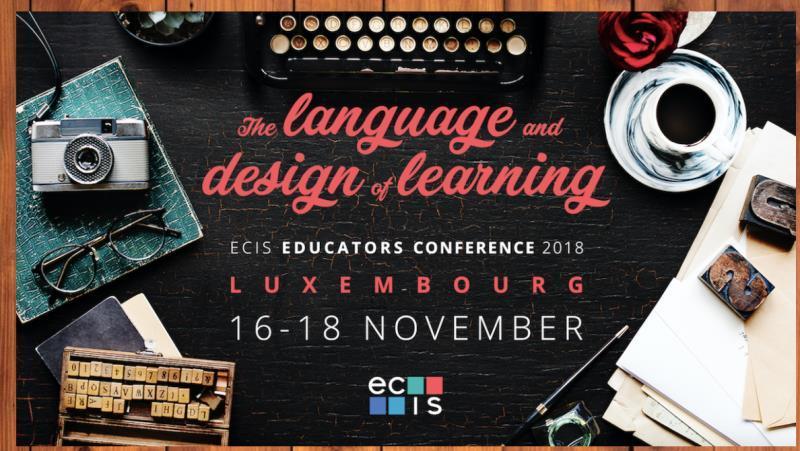 2018教学语言与教学设计国际教育工作者卢森堡峰会