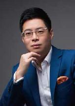 """2018""""产业之变 资本之道""""——第三届新金融·新产业·新梦想论坛"""