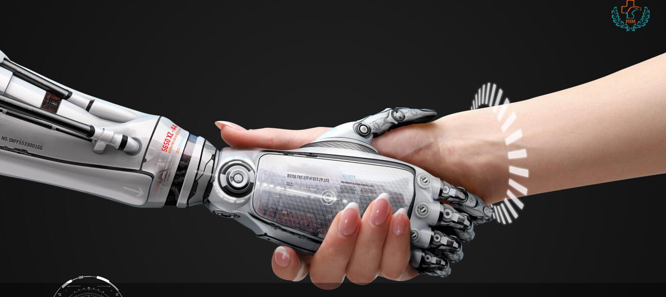 2019上海国际未来医疗科技展览会及大会